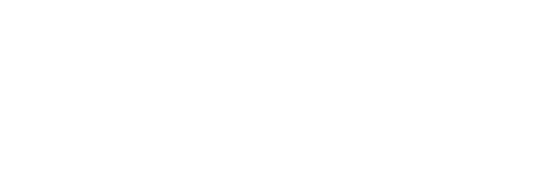 REAC-Energy-shaping-CO2-free-future-Logo weiß