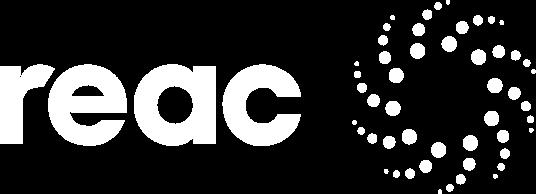 REAC-Energy-shaping-CO2-free-future-Logo weiß